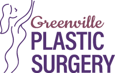 Greenville Plastic Surgery, PA